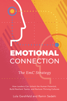 Emotional Connection: The EmC Strategy
