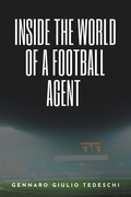 Inside the World of a Football Agent