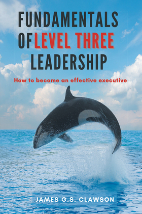 Fundamentals of Level Three Leadership