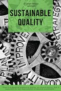 Sustainable Quality