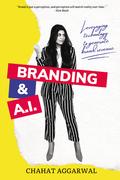 Branding & AI