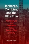 Icebergs, Zombies, and the Ultra-Thin