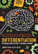 Neurodevelopmental Differentiation