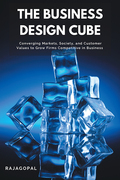 The Business Design Cube