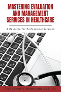 Mastering Evaluation and Management Services in Healthcare