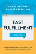 Fast Fulfillment