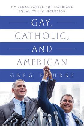 Gay, Catholic, and American