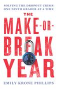 The Make-or-Break Year