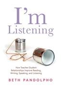I'm Listening
