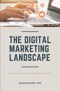 The Digital Marketing Landscape