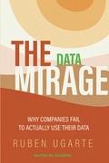 The Data Mirage