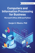 Computers and Information Processing for Business