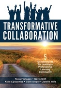 Transformative Collaboration