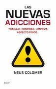 Las nuevas adicciones