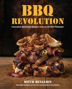 BBQ Revolution