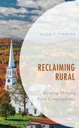 Reclaiming Rural
