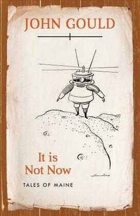 It is Not Now