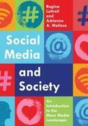 Social Media and Society