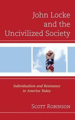 John Locke and the Uncivilized Society