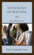 Sociology of Waiting