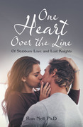 One Heart over the Line