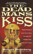 Dead Man's Kiss, The The