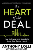 The Heart of the Deal