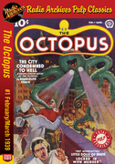 Octopus, The The
