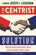 The Centrist Solution