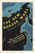 The New Border Wars