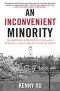 An Inconvenient Minority