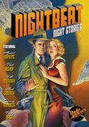 Nightbeat Night Stories