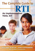 The Complete Guide to RTI