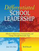 Differentiated School Leadership