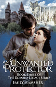 An Unwanted Protector