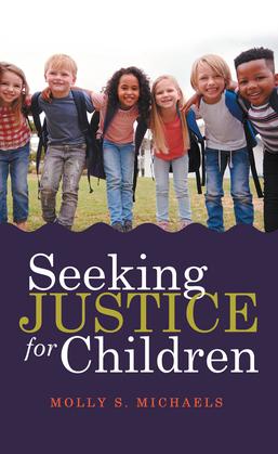 Seeking Justice for Children