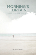 Morning's Curtain