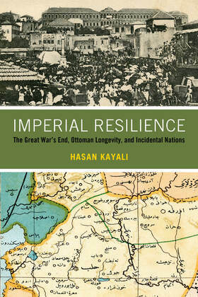 Imperial Resilience