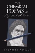 The Chemical Poems of Ayatollah Khameni