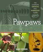 Pawpaws