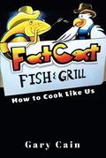 Fat Cat Fish & Grill