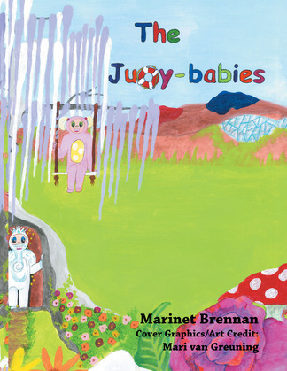 The Juoy-Babies