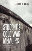 Student's Cold War Memoirs