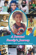 A Devoted Family's Journey