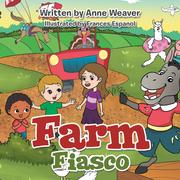 Farm Fiasco