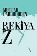 Rekiya & Z