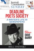 Deadline Poets Society