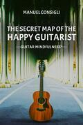 The Secret Map of the happy Guitarist