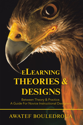 Elearning Theories & Designs