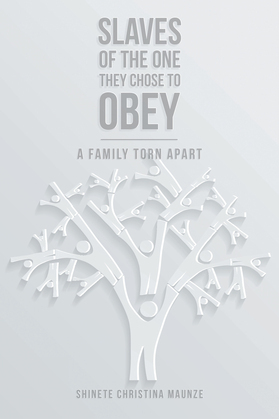 Slaves of the One They Chose to Obey